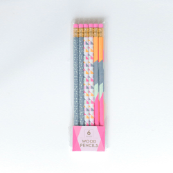 Decorative-Wooden-Pencils-Graphic-Set