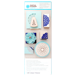 martha-stewart-doily-punch-starter-set