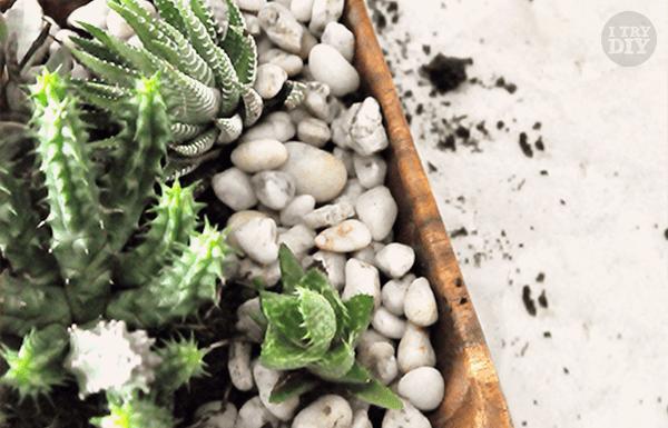 I Try DIY   Mikko Tries Gardening