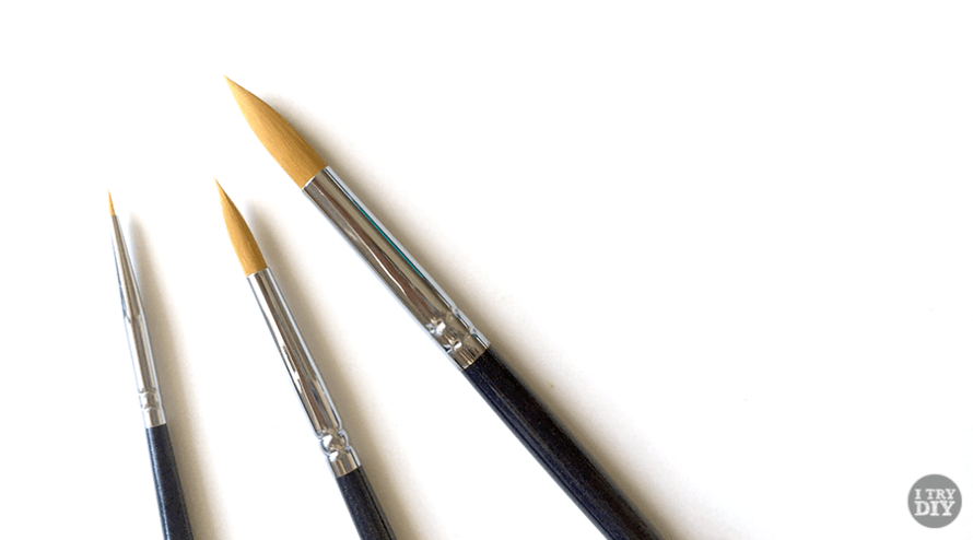 I Try DIY | Arts and Crafts Supplies Guide: Where to Buy in Hong Kong