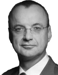 <strong>Autor:</strong> Jürgen Samuel