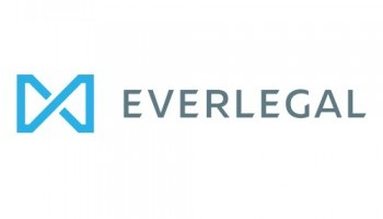 Logo_Everlegal_500x500