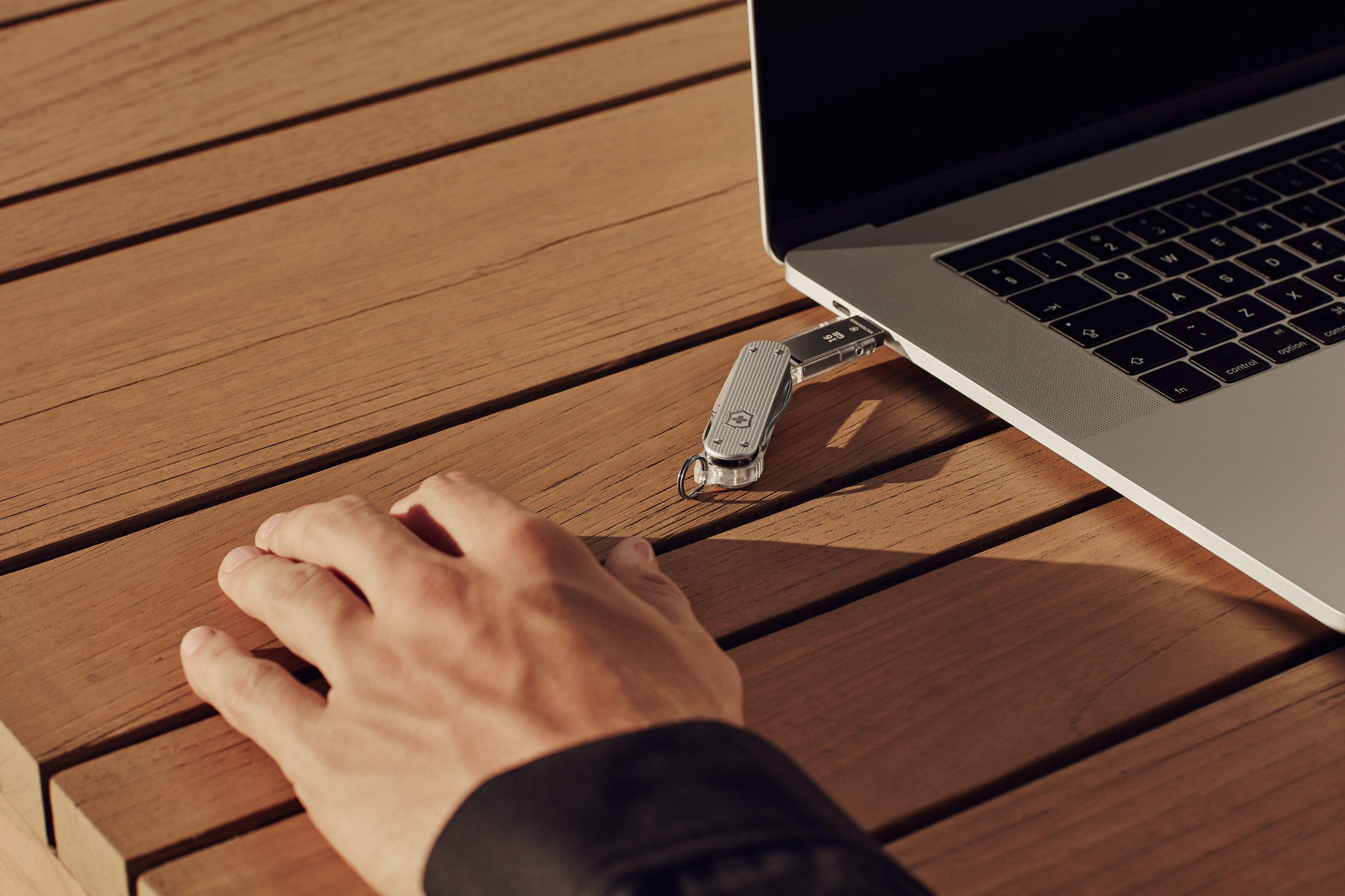 Gerüstet für die digitale Arbeitswelt