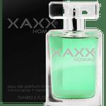 XAXX One