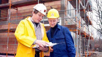 Die Betriebsrente ist den Beschäftigten in Deutschland wichtiger als andere geldwerte Vergünstigungen des Arbeitgebers. Das ergab eine aktuelle Umfrage.