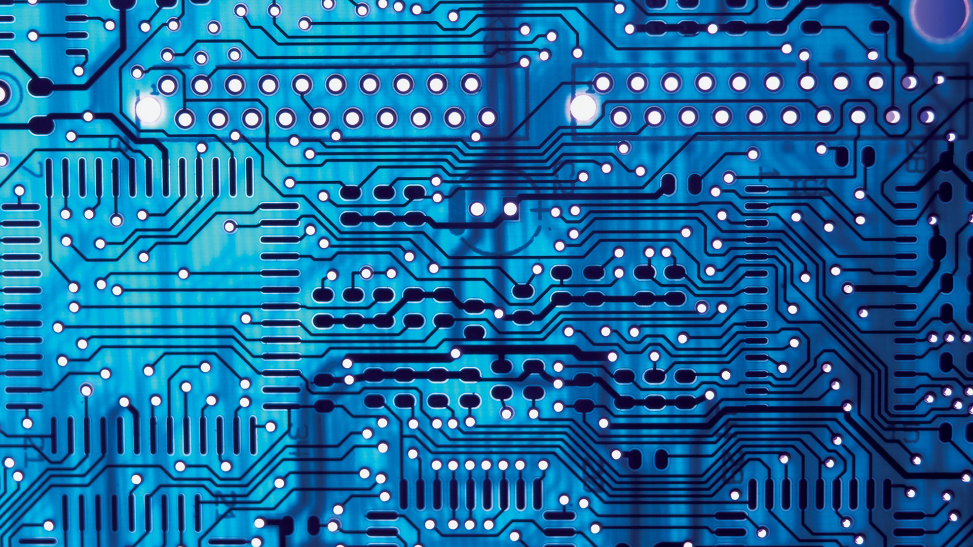 Client Management Tools  Information Technology Services