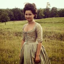 Verity 2015-> (Ruby Bentall) Image: poldarked.com