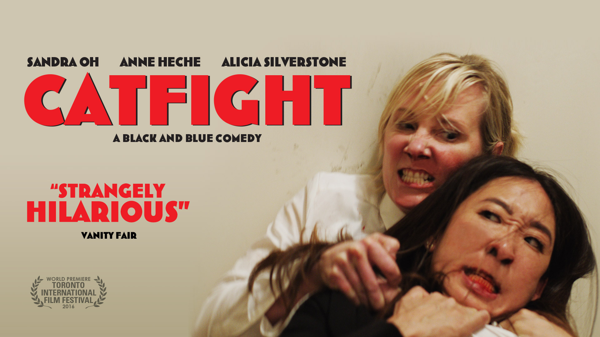 catfight movie sandra oh anne heche alicia silverstone netflix banner