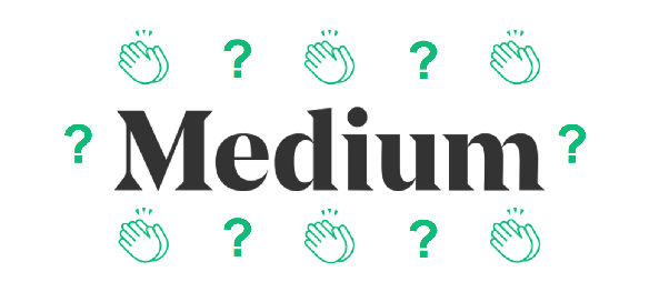 Syndicate your content on Medium