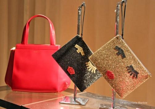 AW15,Lulu-Guinness,handbags,leather accessories,fashion,british designer