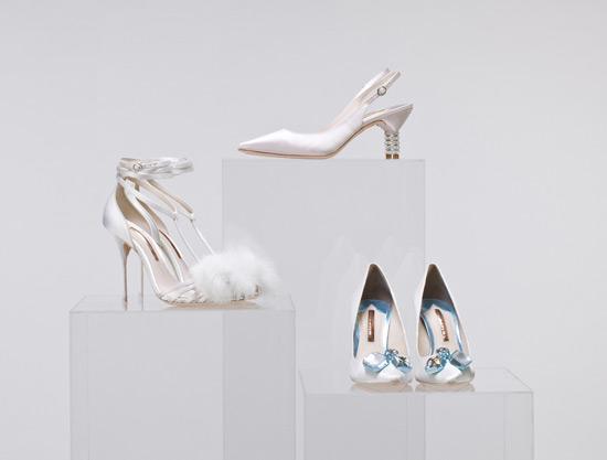 sophia webster,shoes,footwear,designer shoes,designer footwear,bridal,wedding,cool,london fashion week