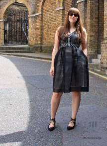 bernshaw,little black dress,lbd,dress,fashion.style, style post, fashionista barbie