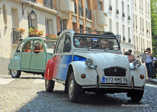 Renaissance Hotels,Renaissance Hotel,paris,travel,travel blogger.review.hotel,2cv