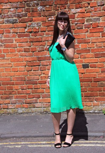 wedding guest,asos.my style,outfit,fashionista barbie,ootd,style,fashion,wedding,shopping