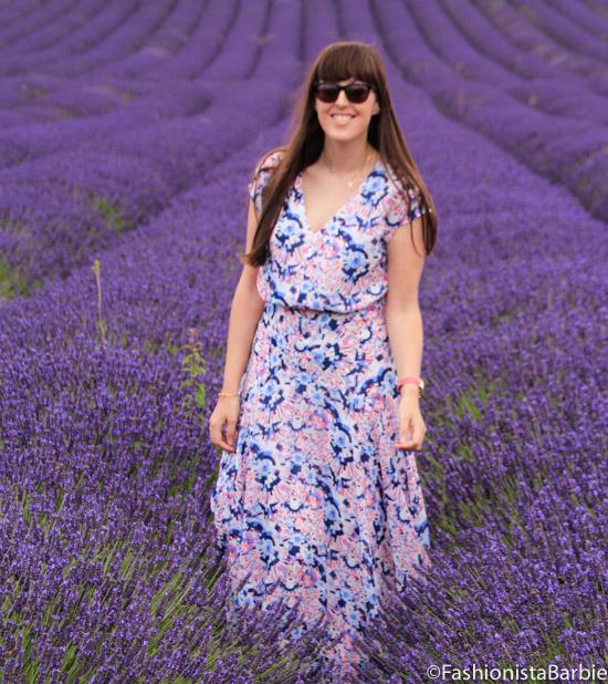 lavender-farm-very-dress-9