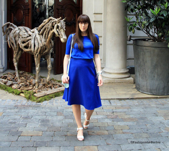 style post,asos,blue,gap,fashionista barbie,my style,ootd,outfit,fashion,skirt