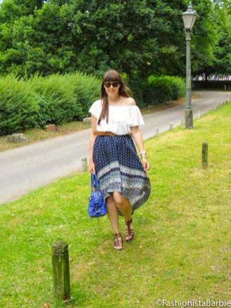 my-style-primark-skirt-1-11