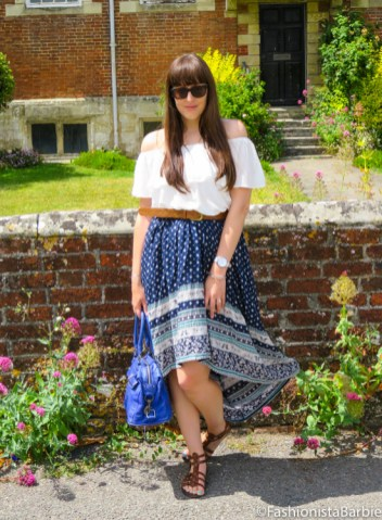 my-style-primark-skirt-1-17
