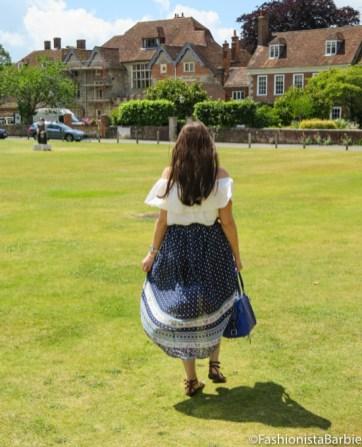 my-style-primark-skirt-1-18