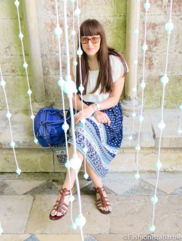 my-style-primark-skirt-1-3