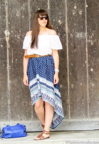 my-style-primark-skirt-1-8