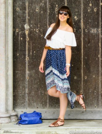 my-style-primark-skirt-1-9