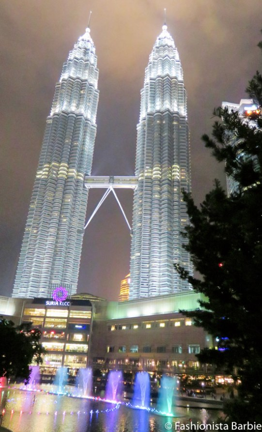 Kuala Lumpur,KL,Malaysia,travel,solo travel,tourist,sightseeing