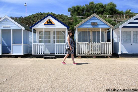 gap, southwold,seaside,style post,fashionista barbie,keds,beach,suffolk,outfit,fashion, print