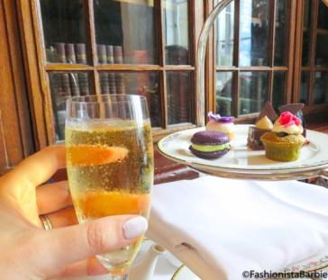 marriott-afternoon-tea-13