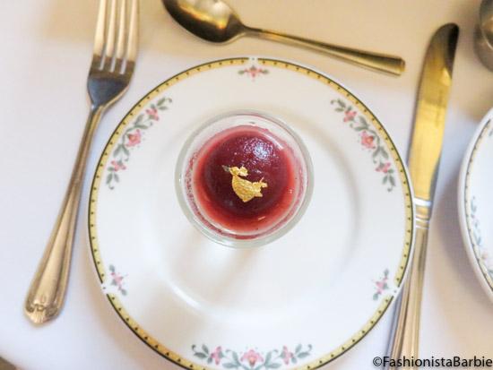 marriott-afternoon-tea-3
