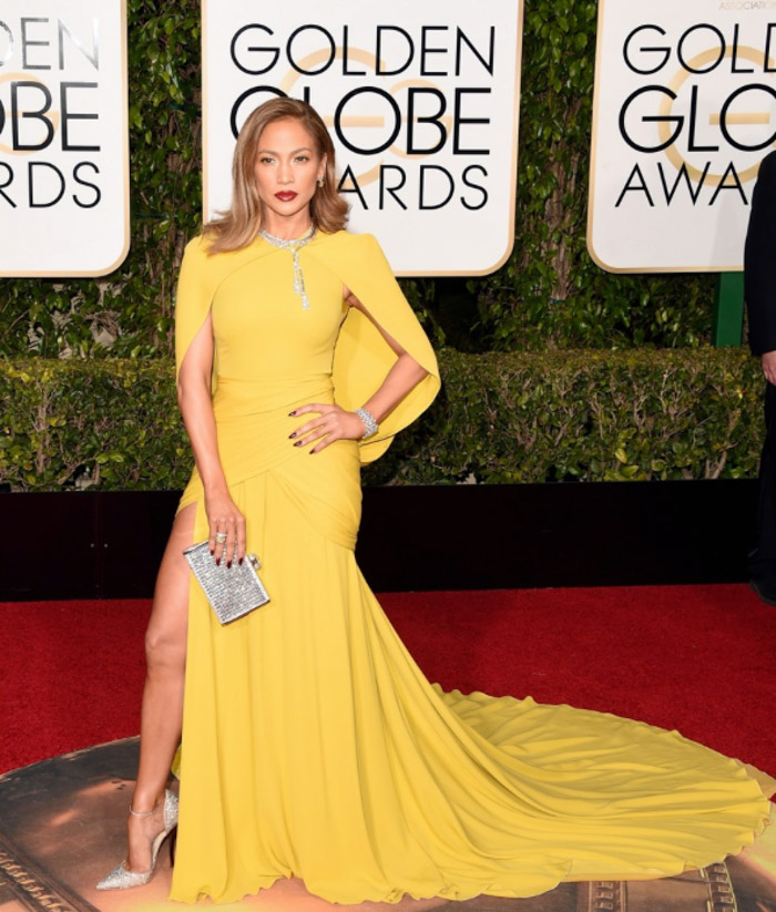 golden globes,golden globes 2016,red carpet,best dressed,celebrity,hollywood,fashion,glamour