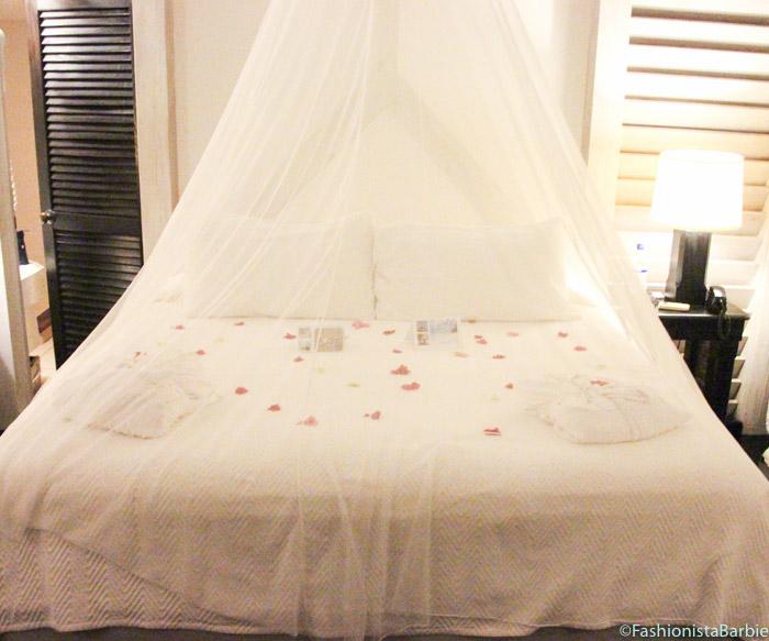 cocobay resort, cocobay, hotel, Antigua, Caribbean, honeymoon, hotel, review, travel, luxury travel, travel review, travel blogger, UK blogger