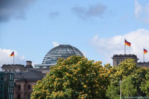 berlin-in-24-hours-4