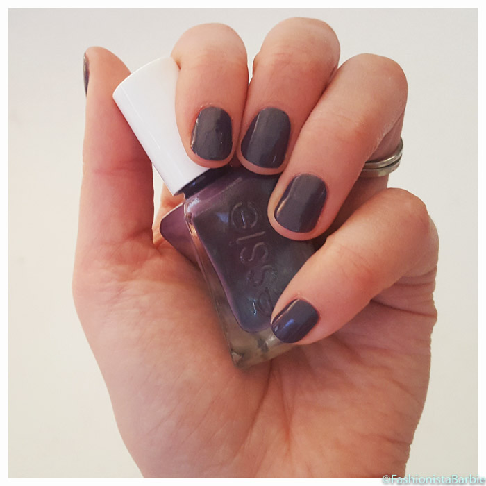 rankin, essie, nails, nail polish, nail varnish, essie gel couture, photo shoot
