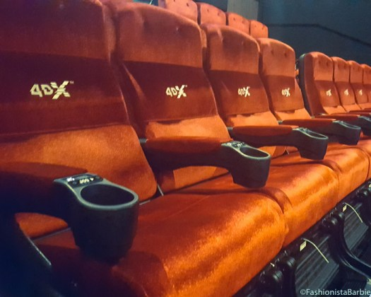 4dx,cinema,film,movie