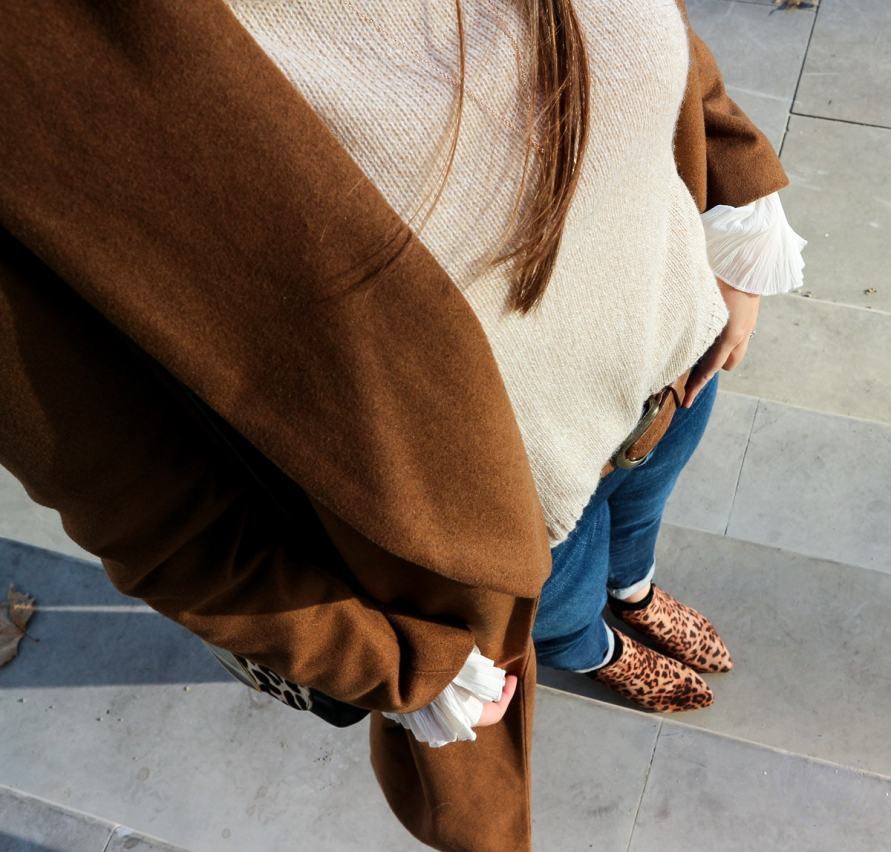 timeless coat, coat, new look, light brown coat, neutral, classic coat, fashionista barbie, style post, style blogger,fashion blogger, fashion, street style