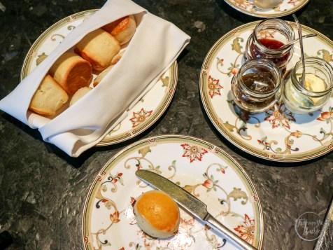 Four Seasons London, Four Seasons, Afternoon Tea, London, Things to do in London, Afternoon tea in London