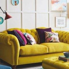 Dfs Sofas That Come Apart Brandon Distressed Whiskey Italian Leather Sofa Loveseat And Chair Joules X Collaboration It S A Danielle Life