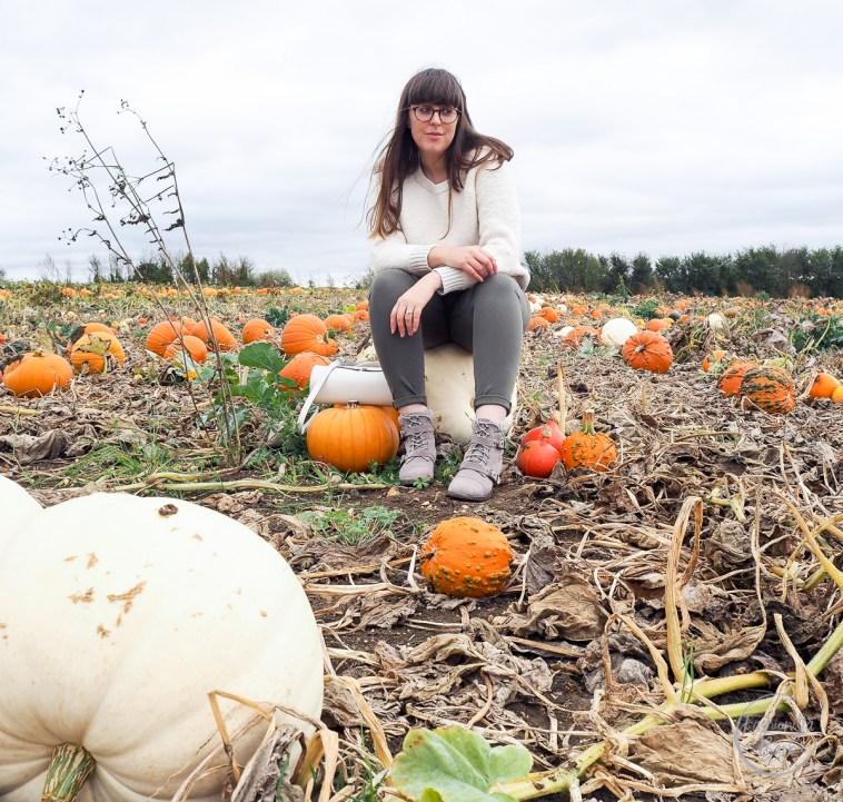 autumn, autumn style, pumpkin patch, pumpkins, autumn colours, things to do in autumn