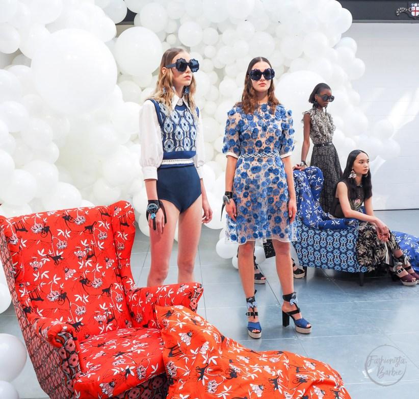 markus lupfer, LFW, london fashion week, ss18, luxury footwear, luxury, designer, fashion, designer fashion, london fashion, uk fashion blogger, fashion blogger, london fashion week blogger