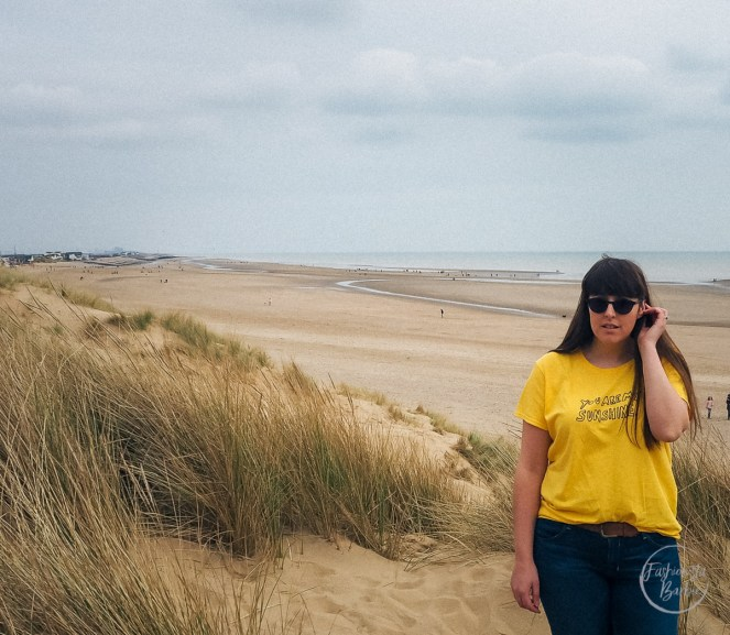 yellow, yellow fashion, fashion trend, how to wear yellow, yellow spring fashion, you are my sunshine, daisy street, asos