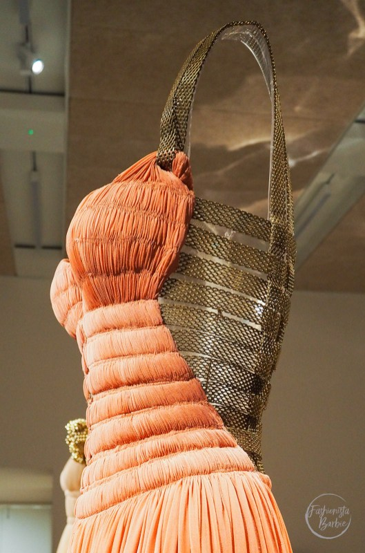 Azzedine Alaia, Design Museum, Fashion Exhibition, Alaia, Fashion, Art, Exhibit, London Fashion Exhibition, Design Museum Fashion, Azzedine Alaia: The Couturier
