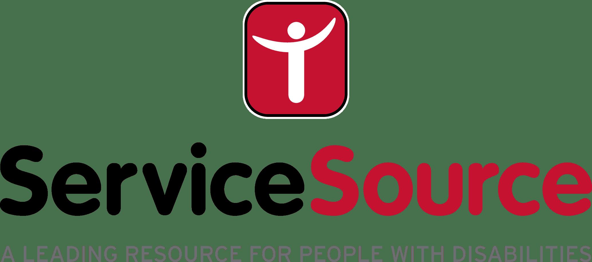 Service Source, Inc.