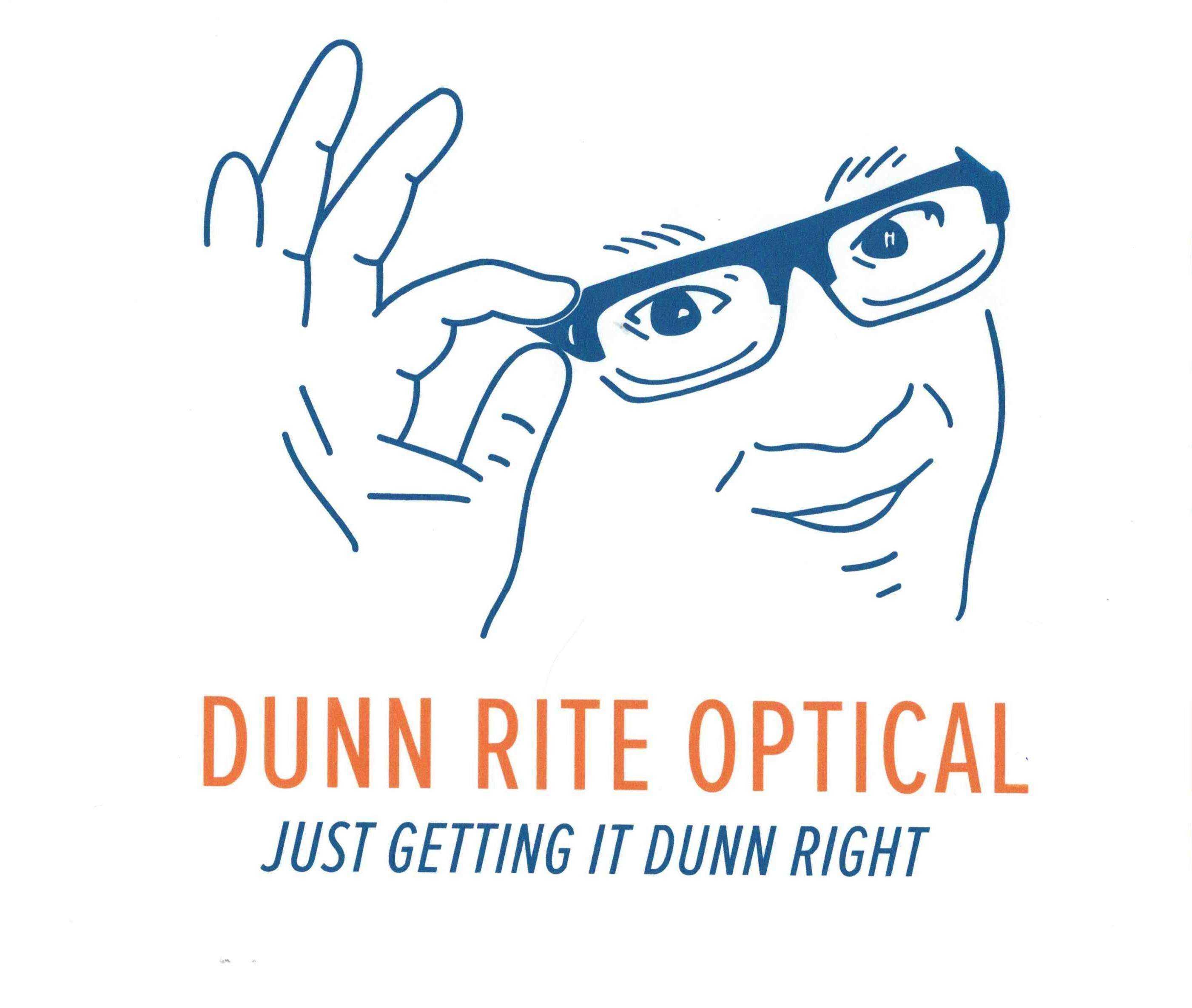 Dun Rite Optical
