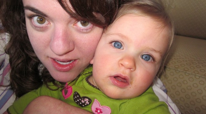10 Things I Learned By Becoming A Parent