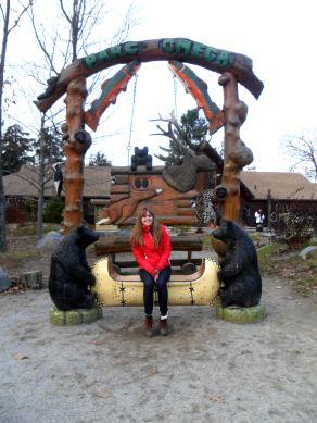 Omega Park 2