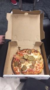 lax-pizza