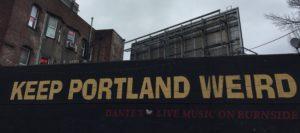 portland-weird-sign