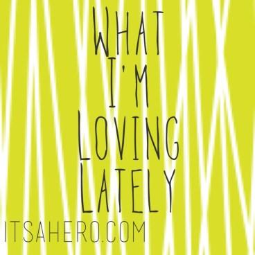 itsahero-imloving