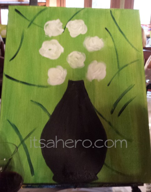 wine canvas 1